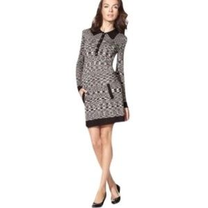Missoni for Target Famiglia Polo Dress